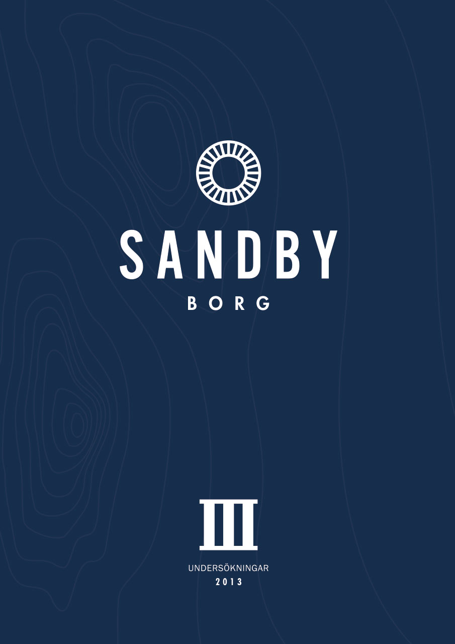 Sandby-borg-rapport-3