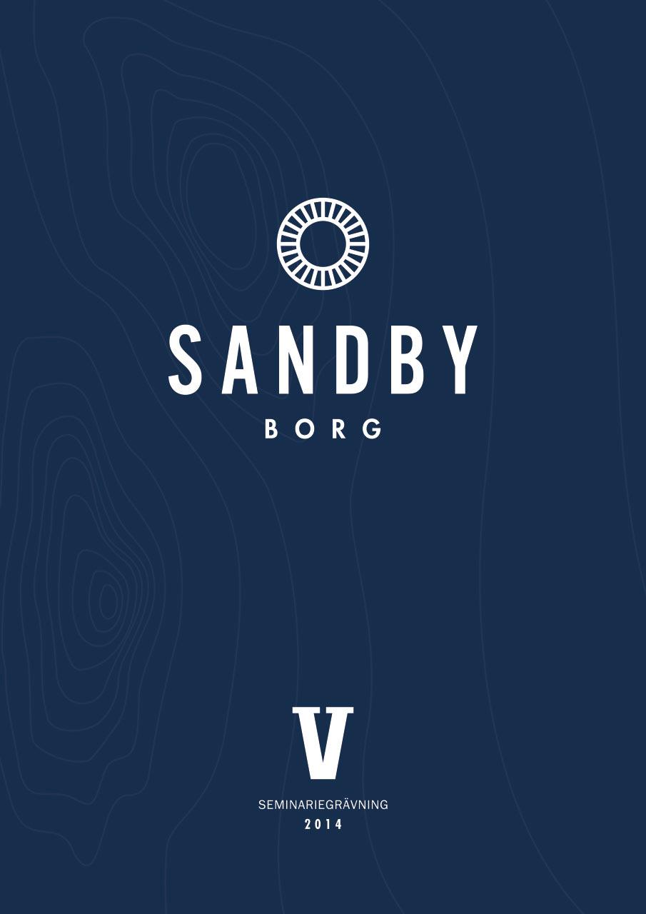 Sandby-borg-rapport-5