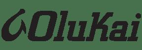 1-olukai-logo