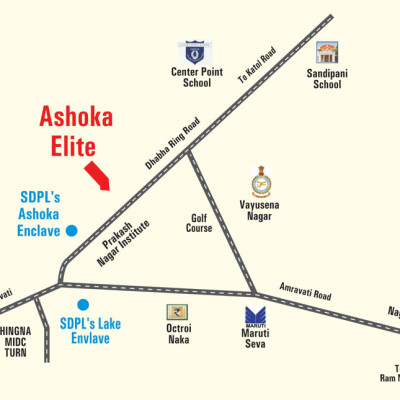 map-elite