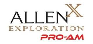 Allen X Pro-Am - Sanderson Farms Championship