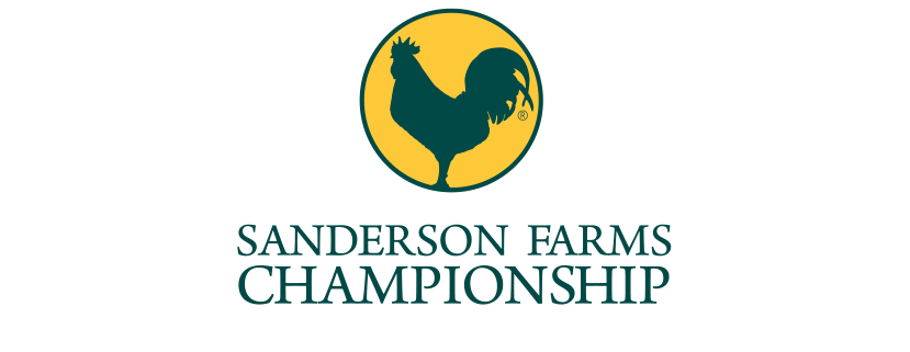 The Sanderson Farms Championship