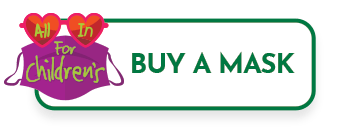Buy A Mask - Support Children's