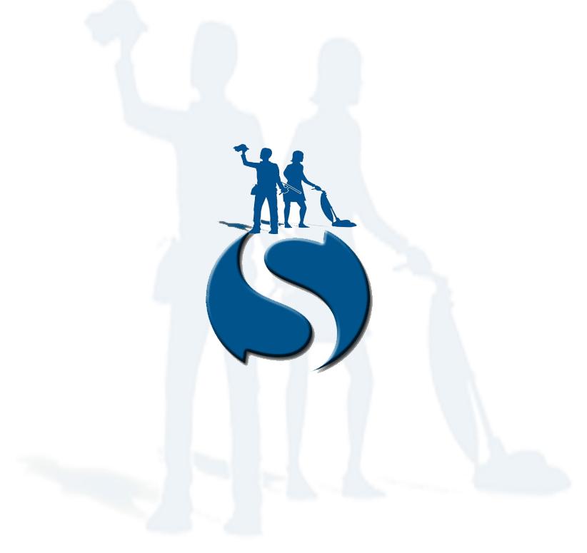 https://i2.wp.com/www.sandersservicesllc.com/wp-content/uploads/2015/07/main.png?fit=822%2C775