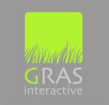 GRAS interactive