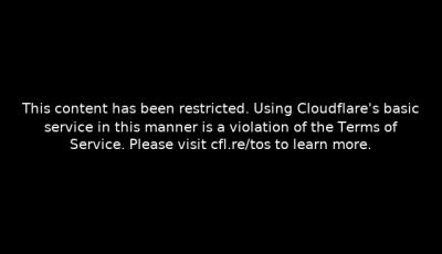 ગુજરાતી ફિલ્મ હેલ્લારો વિવાદમાં