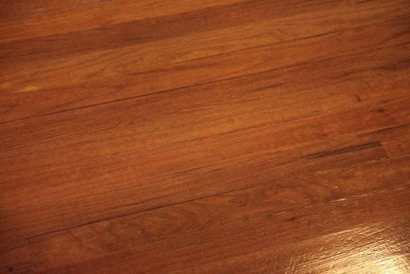 Refinishing Hardwood Floors Houston Texas Sandfree Com