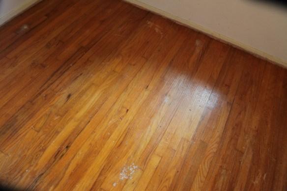 Refinishing Hardwood Floors Houston Texas Sandfree