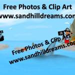 www.sandhilldreams.com