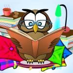eBooks & Free Books