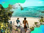 Bali 2019: Best of Bali Tourism