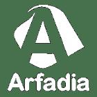 Logo-Arfadia-compressor-compressor