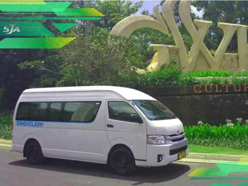 Sewa Bus Pariwisata Murah - Sandholiday (2)