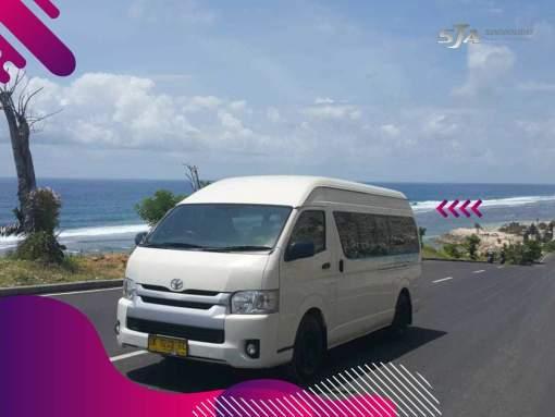 Sewa Bus Pariwisata Murah - Sandholiday (20)