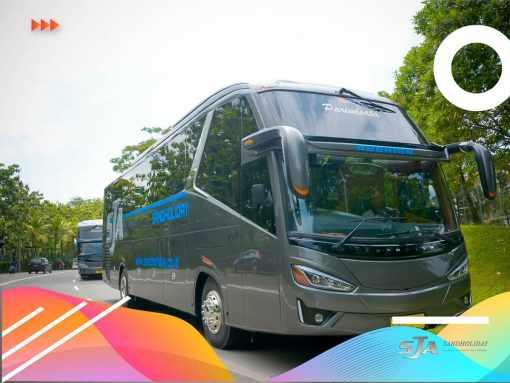 Sewa Bus Pariwisata Murah - Sandholiday (22)