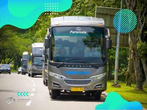 Sewa Bus Pariwisata Murah - Sandholiday (46)