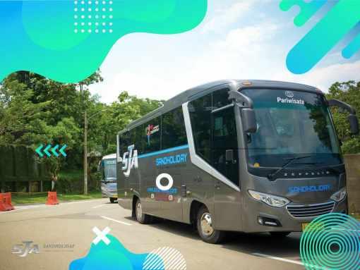 Sewa Bus Pariwisata Murah - Sandholiday (47)