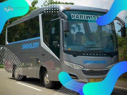 Sewa Bus Pariwisata Murah - Sandholiday (48)