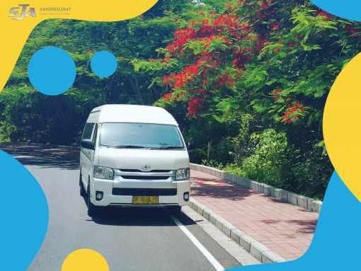 Sewa Bus Pariwisata Murah - Sandholiday (65)