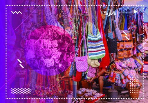 31 Oleh Oleh Khas Bali Sandholiday