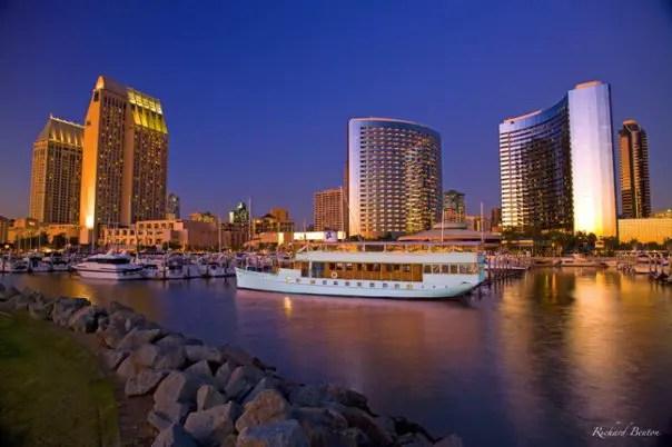 San Diego Nightlife Restaurants Amp Bars SAN DIEGAN