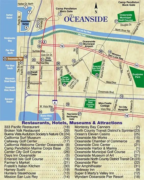 Food Stamps Oceanside Ca