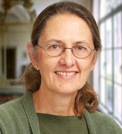 Patricia Kowalski
