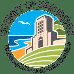 PDS Logo - trans background