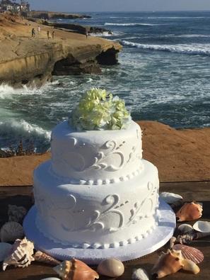 Best Destination Weddings In Florida Keys