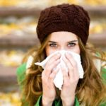 mold allergy Santee CA