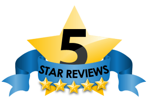 5 star rating reviews san diego local movers moving company yelp