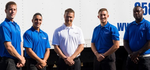san diego moving company full service movers local movers