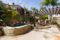 4459 Rosecliff (06 of 40)