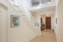 4459 Rosecliff (15 of 40)
