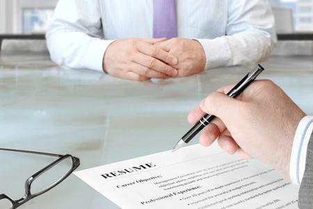 academic writing help cheap custom research paper krop