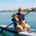 SUP Pups San Diego California, paddle boarding san diego, sup rental, san diego paddle boarding, san diego paddle board, stand up paddle board san diego, paddle board san diego, stand up paddle boarding san diego, san diego kayak rentals, kayak rentals san diego, paddleboard lessons, paddle board rental san diego, san diego paddle board rentals, sup yoga, sup san diego, Sup pups, Sup pups san diego, San diego sup yoga, Sup lesson san diego, Where to paddleboard with your dog , san diego paddleboard lessons, Sup rental san diego, La jolla cove paddleboarding, stand up paddle board lessons san diego