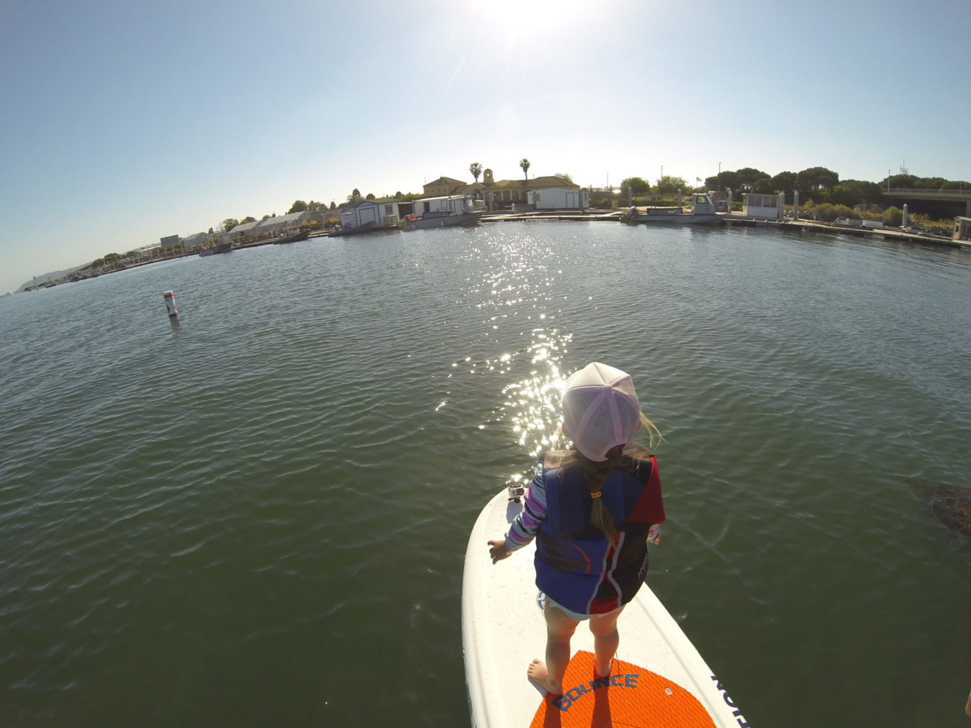 SUP with your Kids, sup rental san diego, sup rentals san diego, stand up paddle board rental san diego, stand up paddle board san diego, paddle board rental san diego, san diego sup, stand up paddling san diego, san diego paddle board rentals, sup yoga san diego, paddle board san diego, san diego paddle board, stand up paddle boarding san diego, sup san diego, paddle boarding in san diego, paddleboards for sale san diego, paddle board yoga san diego, san diego paddle boarding, paddle board lessons san diego, paddle boarding lessons san diego, liberty station rentals, kayak rentals san diego, paddle boarding coronado, kayak rentals in san diego, kayak rentals mission bay, san diego kayak rentals, sup deliveries, sup delivery, mission bay paddleboard delivery, deliver kayaks, san diego sup events, sup team building events, corporate events san diego