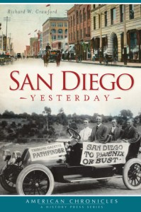 san-diego-yesterday-cover1-199x300
