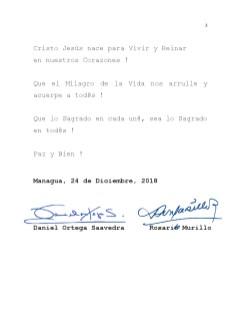 grun-mensaje-navidad-24122018-03