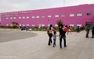 hospital-occidental-managua