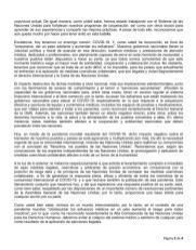 8onucontrasanciones-02