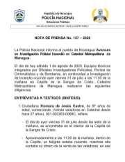 notapolicia01082020-01