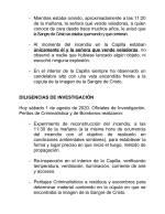 notapolicia01082020-03