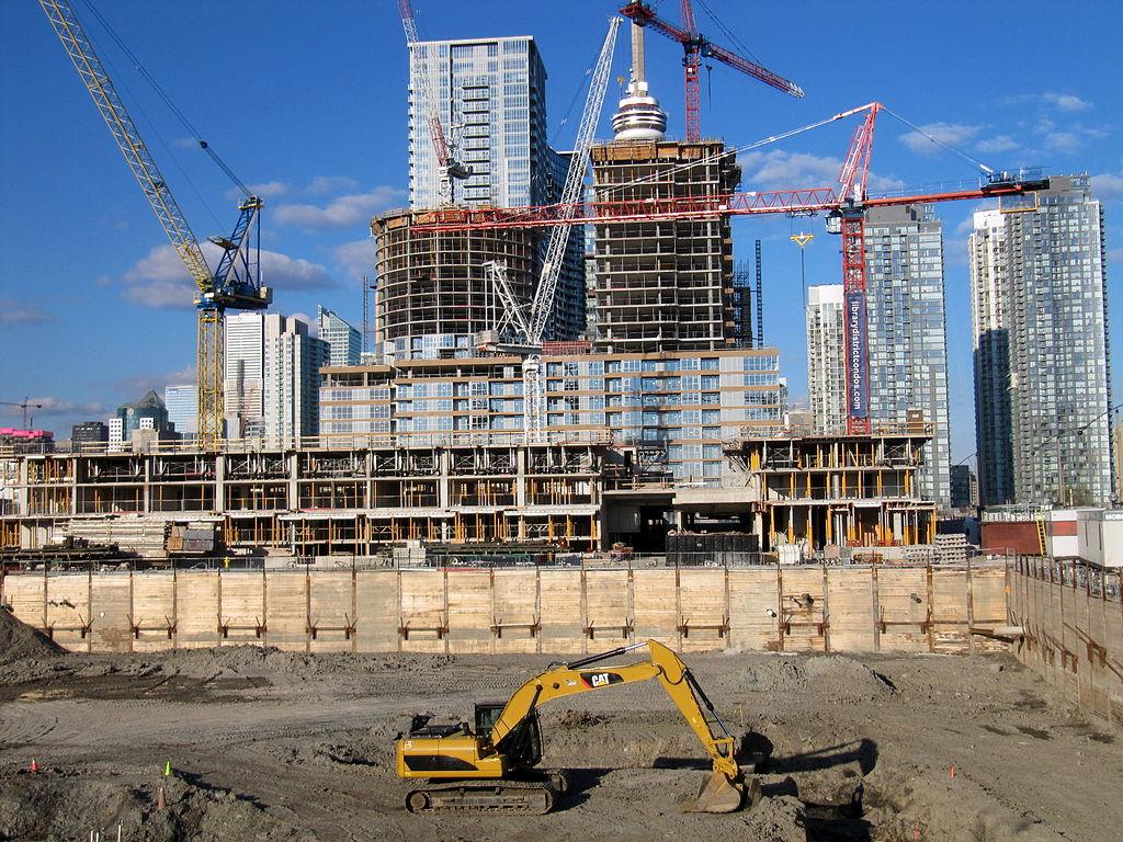 construction lien lawyer north dakota - sand law pllc