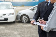 car accident - types of personal injuries in north dakota - sand law pllc