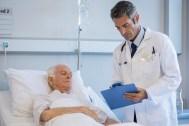 doctor negligence - medical malpractice north dakota sand law
