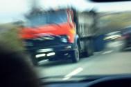 Truck Accident - Sand Law North Dakota