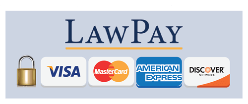 pay attorney