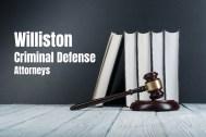 Williston Criminal Defense Attorneys - Sand Law PLLC - North Dakota (1)