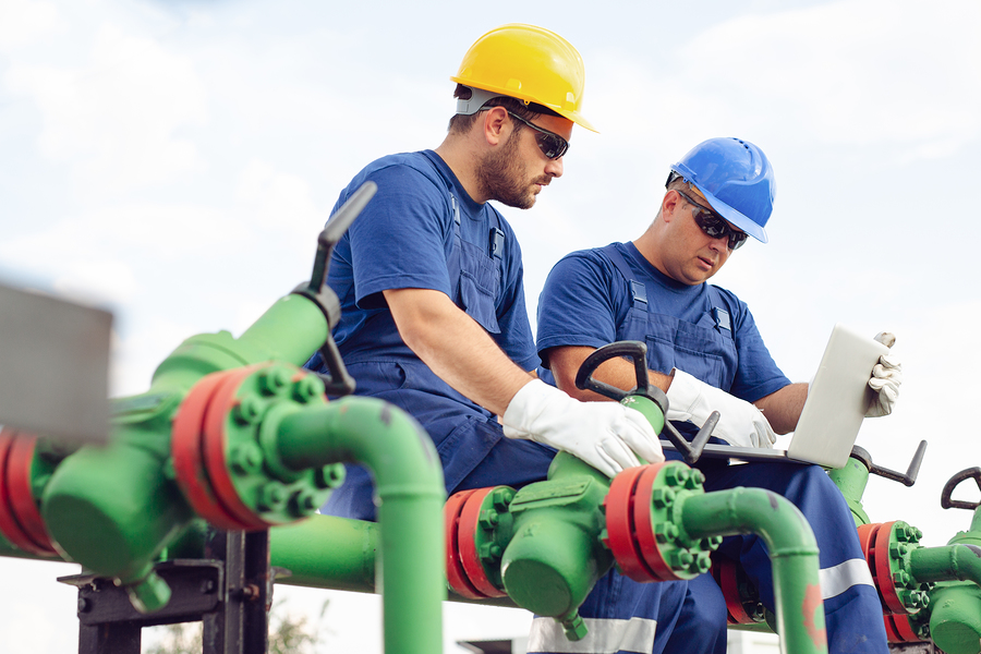 13 Most Common Oilfield Injuries and Accidents - Sand Law PLLC North Dakota Oil Field Personal Injury Attorney